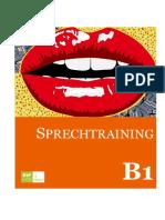 Sprechtraining_B1