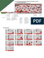 HARI EFEKTIF 2020-2021 (2)