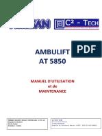 Manuel at 5850 Version Française Part1