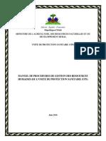 manuel_de_procedures_de_gestion_des_ressources_humaines_ups_-_derniere_version_-_mise_en_ppt_nov_2016-_publiee_janvier_2017