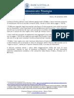 Rilevazione-Tassi-Effettivi-Globali-Medi-TEGM-SoglieUsura
