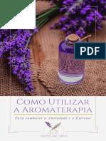 E-book-Aromaterapia