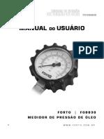 fg8830-5ddbd85ea19c8