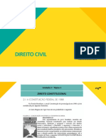 Microsoft PowerPoint - Material de apoio Unidade 2