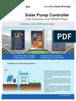 Frenic-Solar-Pump-Controller-FEI-DP-Solar-032-R2-compressed