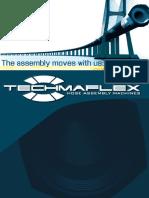 techmaflex 2011