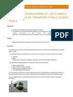 LES-TUNNELS-FERROVIAIRES-ET-LES-TUNNELS-DES-SYSTEMES-DE-TRANSPORT-PUBLIC-GUIDES-Partie-2