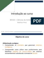 Aula1_Introducao_ao_curso2020