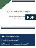 Aula7_Diversidade_biologica