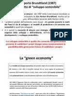 2-Introduzione_green economy_circular economy
