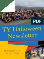 halloween ty newsletter-compressed