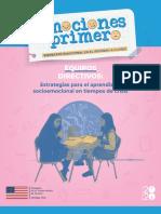Educacion2020 Guia de Aprendizaje Socioemociona Para DIRECTIVOS