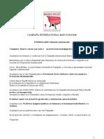 Formulario - Campaña Internacional BANCO ROJO® (1)