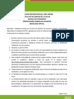 Orientaciones Generales Docentes (1)