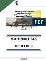 Motocicletas Rebeldes (Motorcycles Rebellious)
