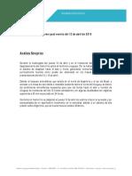 Inumet Postevento_12abril (2)