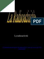 TPE_radioactivite