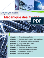 CHAPITRE-00-002 MDF