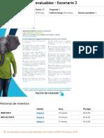 Actividad de puntos evaluables - Escenario 2_ PRIMER BLOQUE-TEORICO - PRACTICO_GERENCIA FINANCIERA-[GRUPO7]