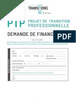 DOSSIER_PTP_volet_salarié