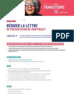 TP_IDF_fiche_lettre_projet_BD