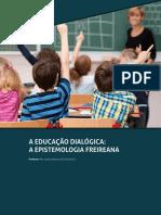 Fundamentos da Educação - Unidade 2