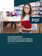 Fundamentos da Educação - Unidade 3