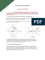 Graficas_de_funciones_Matematicas_trigono