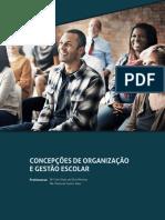 Gestão Escolar e suas Implicação Administrativa e Financeira_Unidade 1