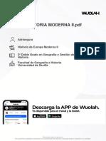 wuolah-free-TEMA 4 HISTORIA MODERNA II-desbloqueado