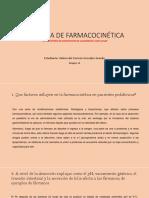 PRÁCTICA DE FARMACOCINÉTICA_GRUPO A