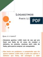Logaritmos_Parte1-2012