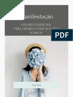 Ebook 4PilaresCriaresavidadosteussonhos_