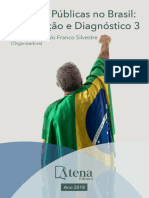 E-book-Políticas-Públicas-3