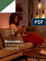 20200710-catalogo-hue-mexico