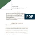 EMERGENCIAS PEDIÁTRICAS APUNTES