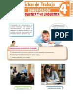 Comunicación-linguistica-y-no-linguistica-para-Cuarto-Grado-de-Primaria