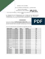 CV-2020_10788457