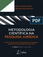 metodologia - texto - atividade assincrona