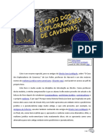 O caso dos exploradores de cavernas_Resumo em pdf_DirSemJur_agosto de 2018