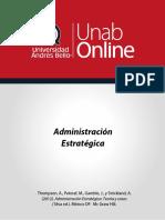 icad902_s1_lecturaadministracionestrategica