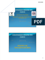 PDF 0203 1 Diseo Desarenador Compress (1)