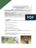Guía didáctica 11
