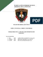TECNICAS DE INTERVENCION POLICIAL (1).pdf 2021-convertido