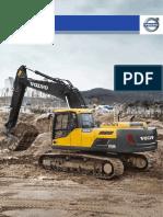 ProductBrochure_EC220D_RU_41_20035944-C_2013.12