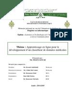 Apprentissage-en-ligne-pour-le-developpement-dun-classifieur-deedonnees-medicales