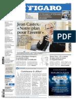 Le Figaro 030920