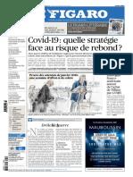 Le Figaro 100920