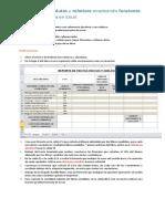 Referencias relativas y absolutas (1)