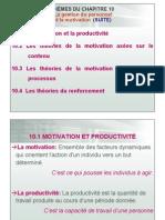 Direction_la_motivation_mobilisatrice_d_energie